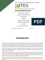 INTRUMENTOS Y TECNICAS DE INVESTIGACION.docx