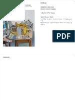 La apariencia de las cosas. Ensayos y artículos escogidos - John Berger.pdf
