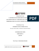 123201.pdf