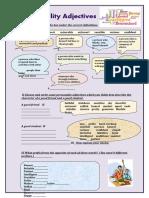 Personality Adjectives Conversation Topics Dialogs Fun Activities Games_74947 Copia (1)