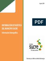 Informacion_Demografica.pdf