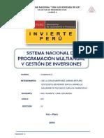 invierte-peru-final.docx