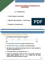 S1.4 Fórmulas Matemáticas Financieras(1).ppt