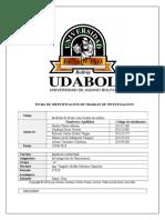 Proyecto Final Investigacion de Operaciones.doc
