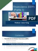 S3 Presentacion EEFF (final) Parte 1-1.pptx