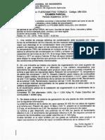 MN153_B_EP_20181T.pdf