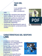 OPERACION_EQUIPOS_FUGAS_ANEPSSA - Part_6.ppt