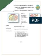 INFORME-ESTADÍSTICA2