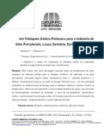 feldspatojaoefjaisofia.pdf