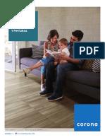 catalogo-expresiones-baja.pdf