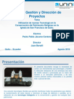 Defensa PPT ES 001