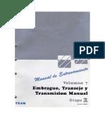 TRANSMISIÓN MANUAL.pdf