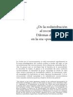 Frazerredistribucionyreconocimiento.docx