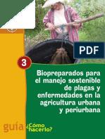 Bio insecticidas.pdf
