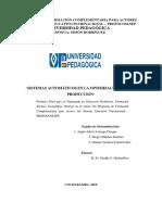 documento final BTH.docx