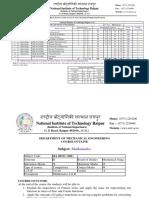 Modified Syllabus and Scheme III Semester.pdf