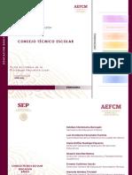 FichaCTE_6ta_Primaria.pdf