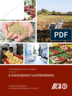 El plan de negocios.pdf