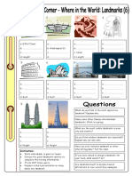 conversation-corner-where-in-the-world-6-landmarks-fun-activities-games_5747.doc
