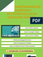 'wuolah-free-Los textos periodísticos.pdf'