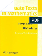 algebra-serge-lang.pdf