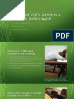 videogamesdemonstration