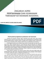 PENGARUH ASPEK.pptx