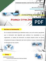 ModeloEntidadRelacion.pdf