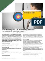 10 thesen fuer treffsicheres marketing.pdf