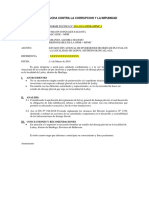 INF TEC 03 LEDOY.docx