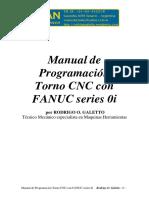 manual-de-programacion-torno-cnc-con-fanuc-series-0i.docx