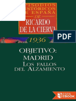 Objetivo_Madrid