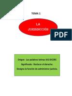 DERECHO PROCESAL CIVIL 1.docx