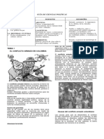 518232587.Guia Ciencias Politicas 10-11