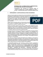 LEDOY TDR.docx
