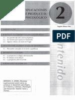 Brioso_2006.pdf