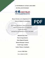 ARTEAGA_BRIGNETI_PRACTICAS_BEBIDAS.pdf