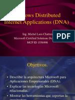 Exp Aplicaciones de Internet Distribuidas_1