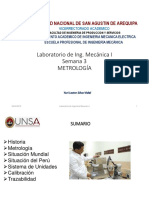 Metrologia UNSA.pdf
