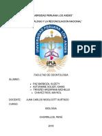 BIOETICA Y BIOSEGURIDAD.docx
