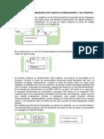 PARPADEO EN ILUMINACION CON TUBOS FLUORESCENTES Y SU CONTROL.docx