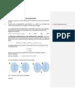 Apuntes de funciones1.docx