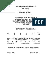TESIS_UPN.pdf