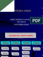 anatomia_sistemaOseo.pdf