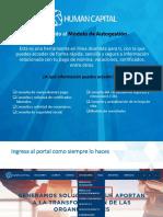 5. Hco Manual Modulo Autogestion 05092017 (1)