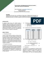 PRÁCTICA 6. CAMBIOS DE ESTADO