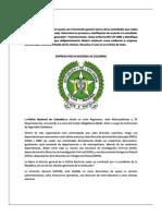 CASO AA1 SGC.pdf