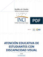 InstitucionEducativa 2018