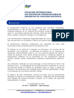 Guia Estambul PDF