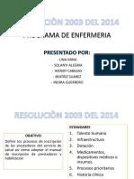 Presentación LEY 2003 DEL 2016.pptx